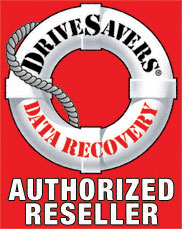 Drive Savers Data Recovery